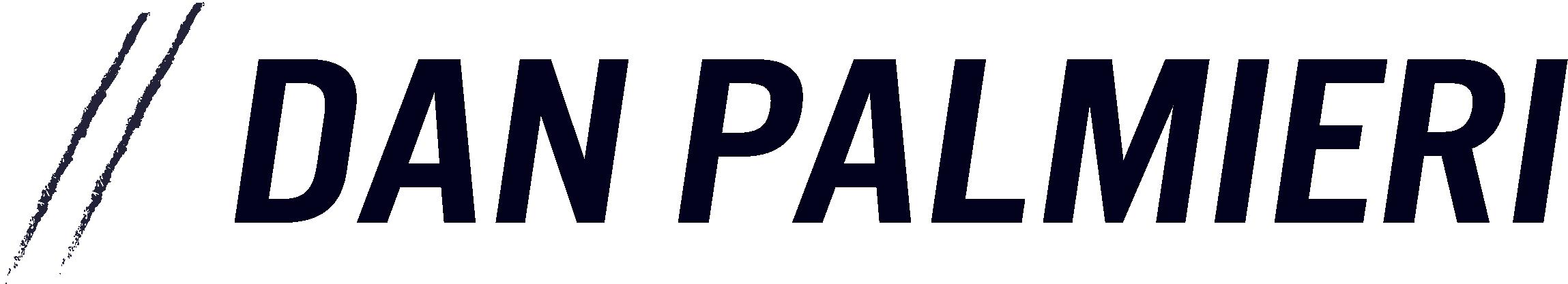 DanPalmieri.com